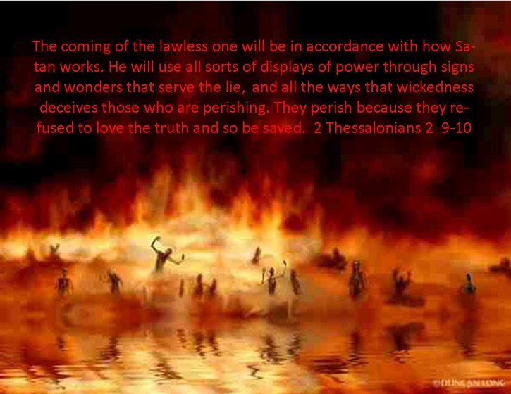2-thessalonians-2-9-10