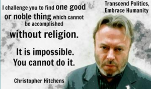 hitchens-quote