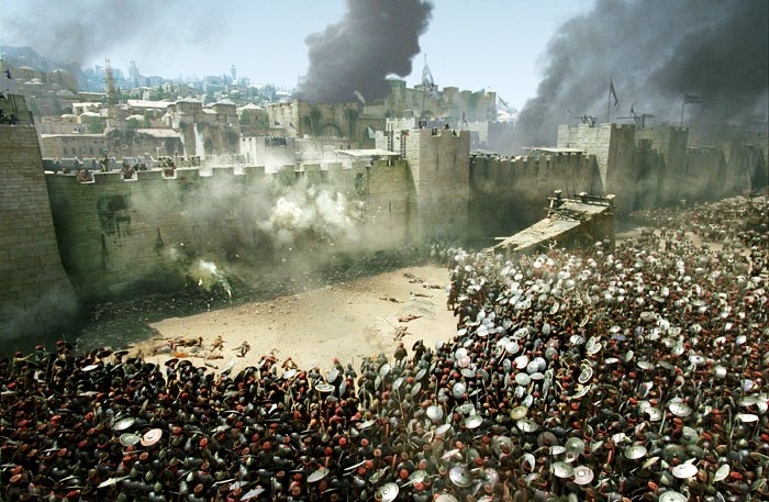 Jerusalem_Siege_by_Romans_70_AD