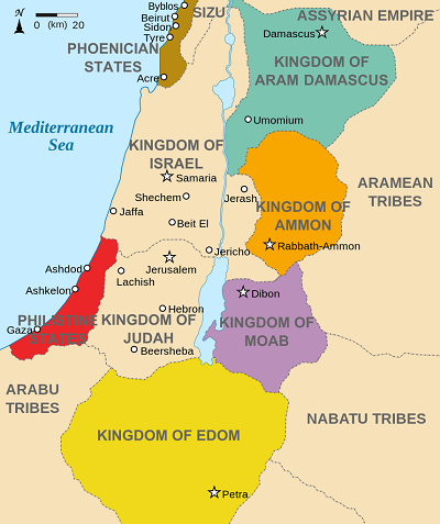 Kingdoms_around_Israel400