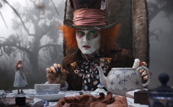 Mad-Hatter-tea