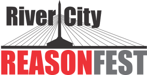 River City Reasonfest logo 3 20