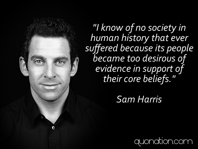 Sam_Harris_Core_Beliefs