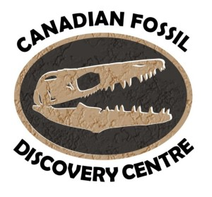 canadian-fossil-discovery-centre