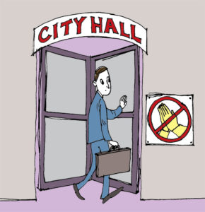 city-hall-no-prayer