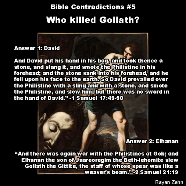goliath contradictions-5
