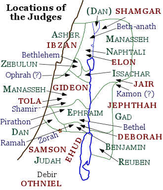 judges_location