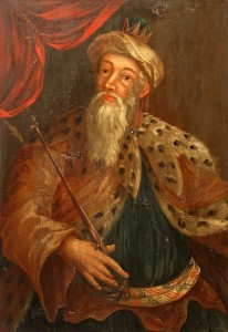 king-asa-of-judah