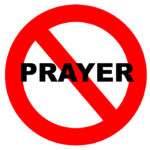 no-prayer