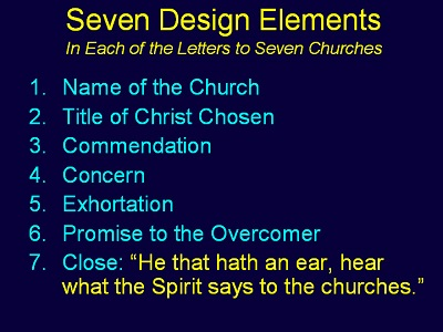 revelation-design-elements