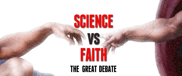 science-VS-faith-debate