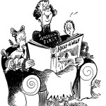 seuss refugees
