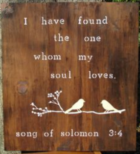 song of solomon chapter 7 pdf