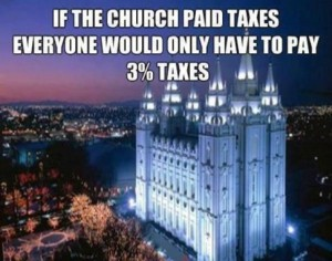 tax-churches-485x382